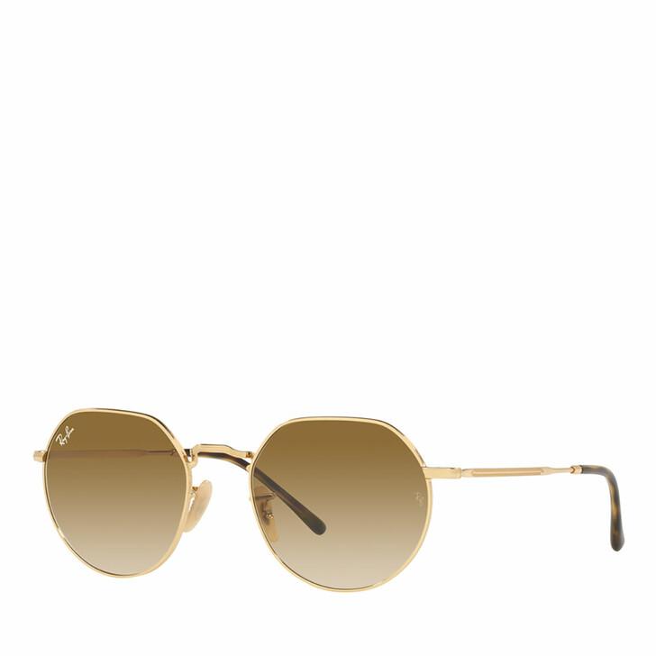 Sonnenbrille, Ray-Ban, 0RB3565 ARISTA
