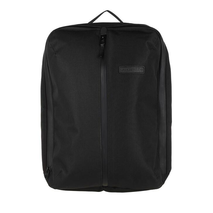 Reisetasche, Ucon Acrobatics, Janne Stealth Backpack Black