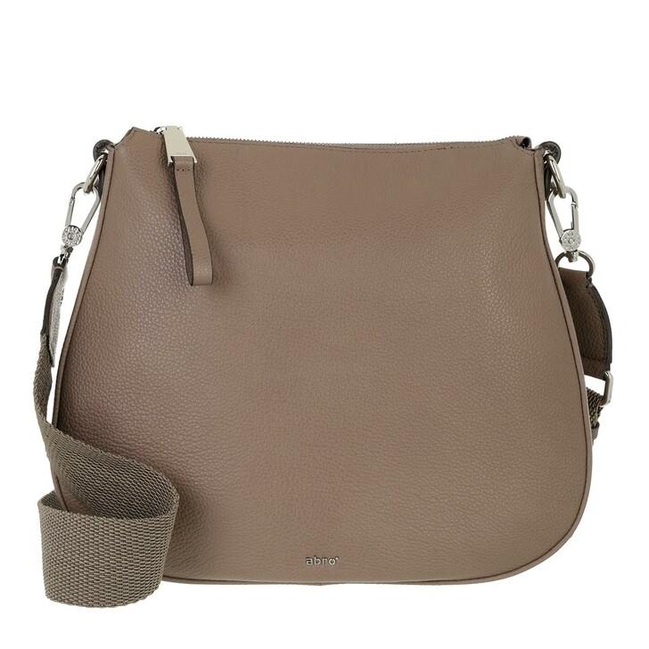 bags, Abro, Crossbody Bag TAMA  Tope