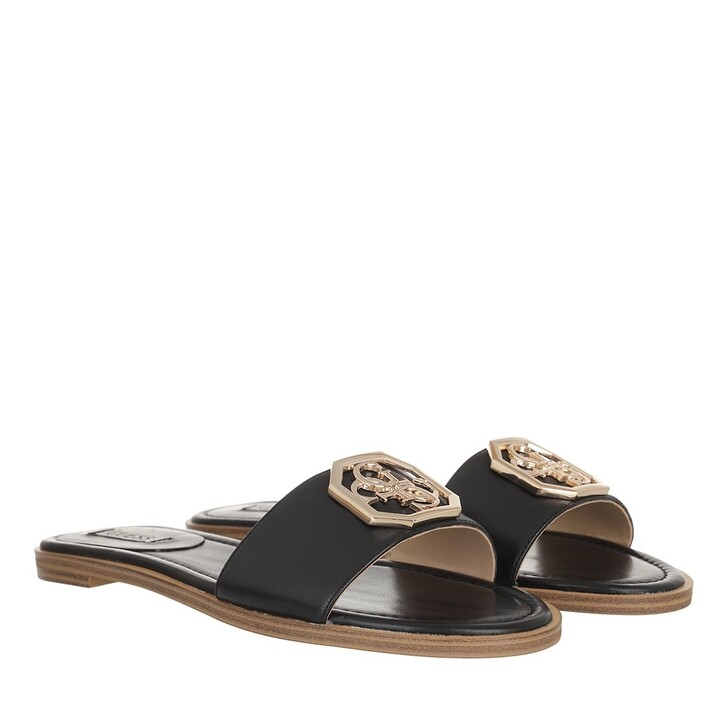 Schuh, Guess, Botali Sandal Black