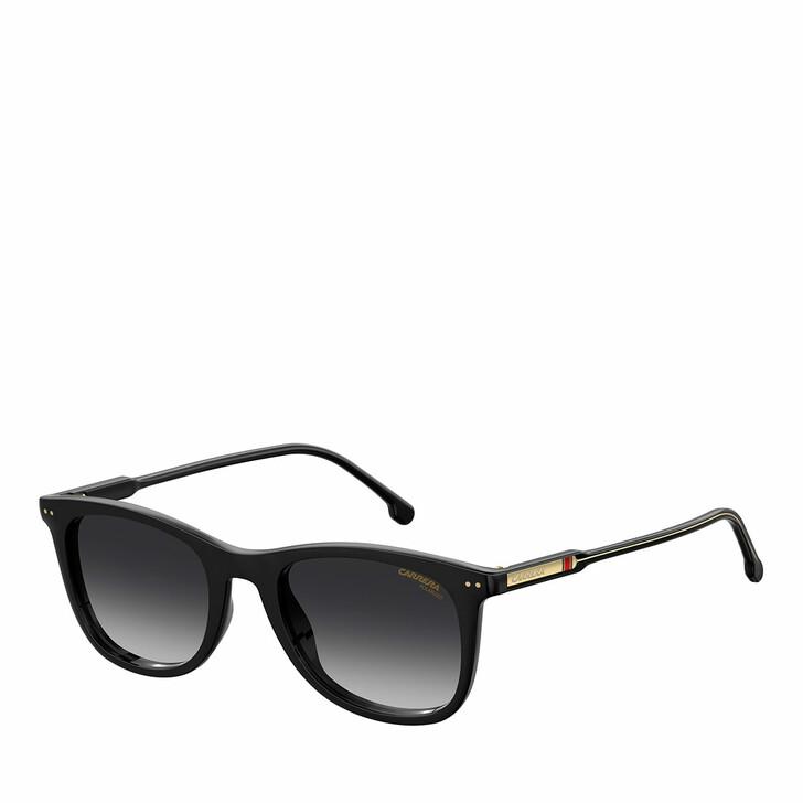 sunglasses, Carrera, Sunglasses Carrera 197/N/S Black Grey