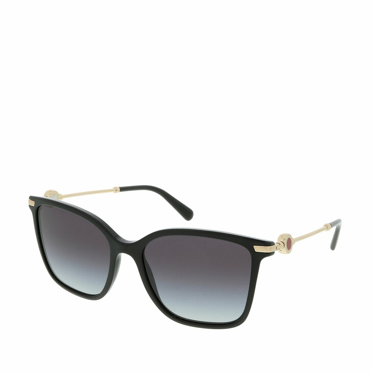 Sonnenbrille, BVLGARI, BV 0BV8222 501/8G55