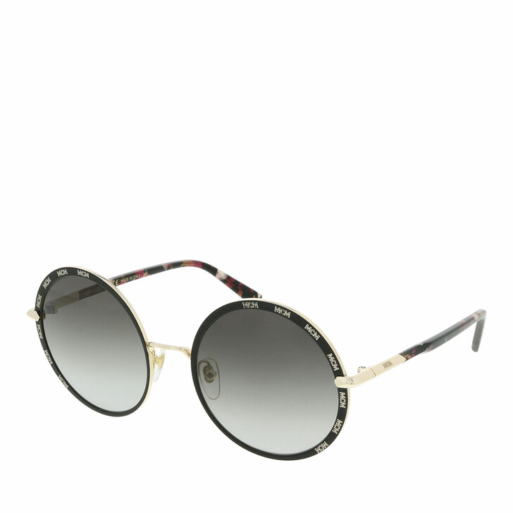 Sonnenbrille, MCM, MCM127S Black