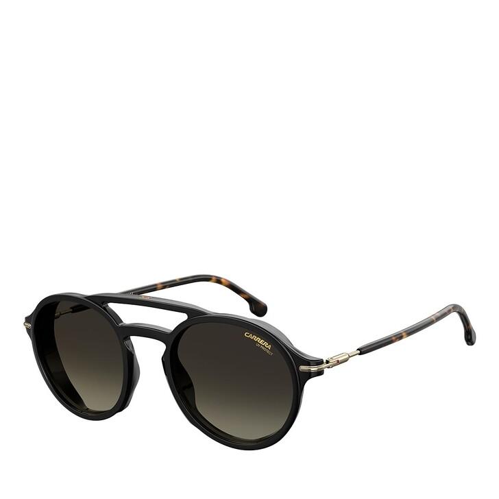 sunglasses, Carrera, CARRERA 235/S BLACK