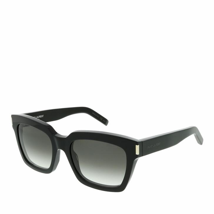 Sonnenbrille, Saint Laurent, BOLD 1 54 001