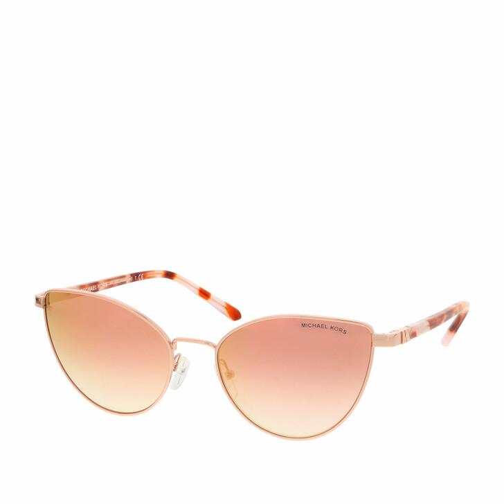 sunglasses, Michael Kors, MK 0MK1052 11086F57