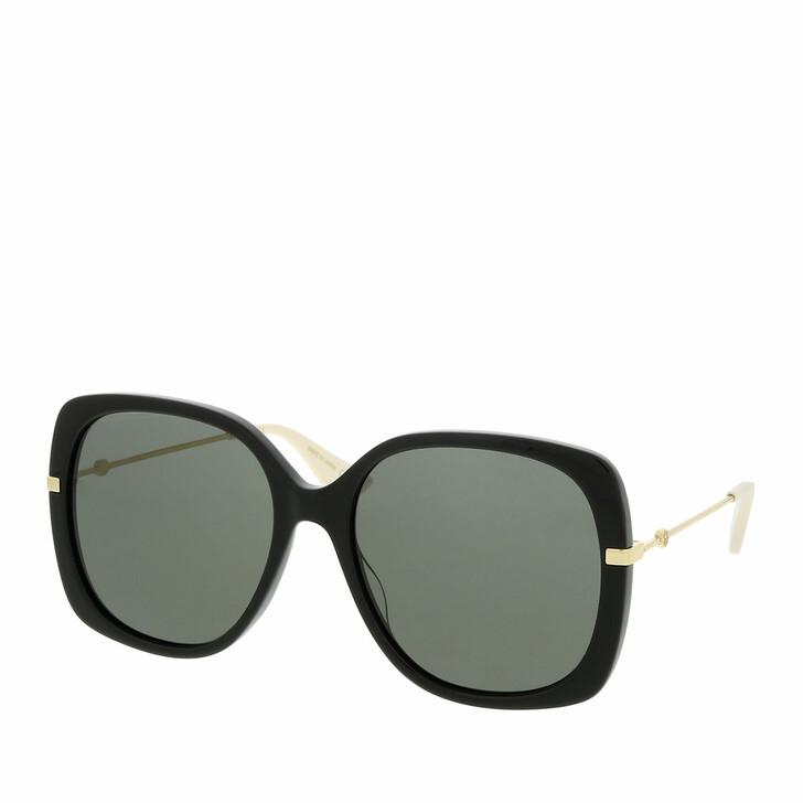 Sonnenbrille, Gucci, GG0511S 57 001