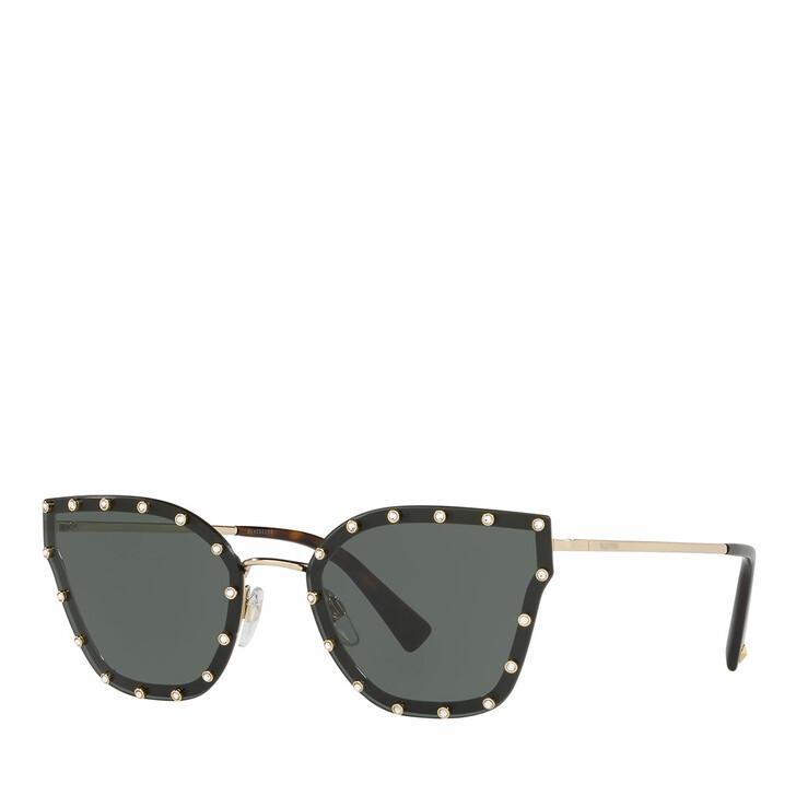 Sonnenbrille, Valentino, VA 0VA2028 59 300371
