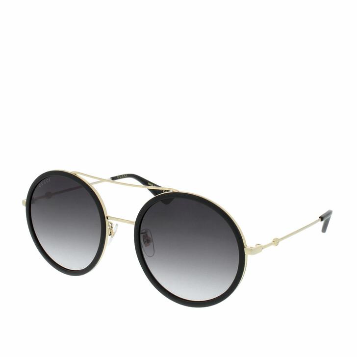 Sonnenbrille, Gucci, GG0061S 001 56