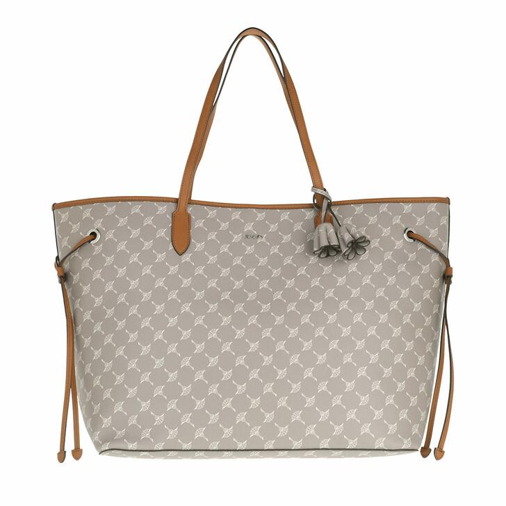 bags, JOOP!, Cortina Lara Shopper Xlho Opal Gray