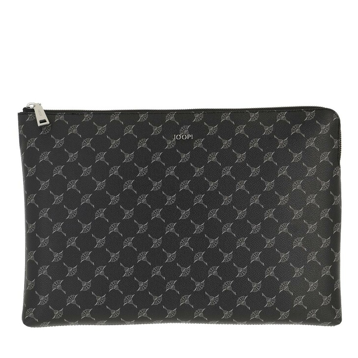 Handtasche, JOOP!, Cortina Geena Sleeve Black