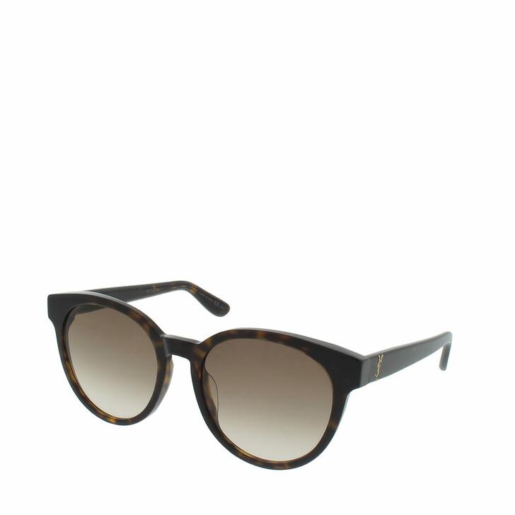 Sonnenbrille, Saint Laurent, SL M25 K 56 002
