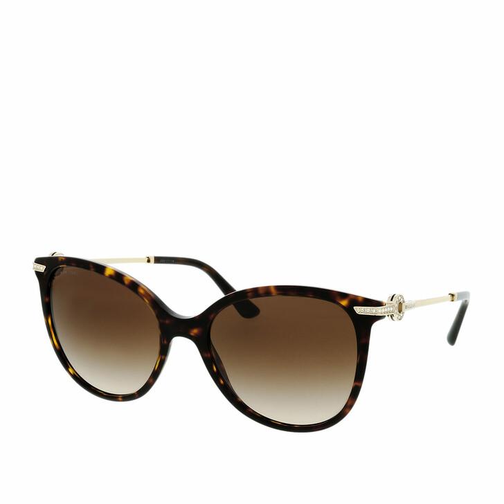 Sonnenbrille, BVLGARI, BV 0BV8201B 55 504/13
