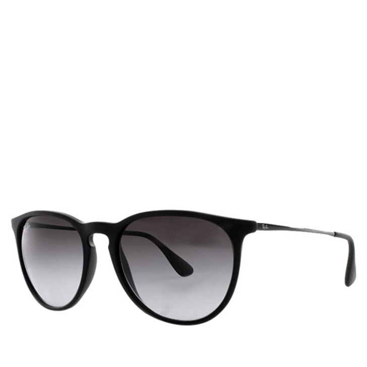 Sonnenbrille, Ray-Ban, RB 0RB4171 54 622/8G