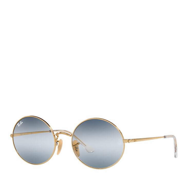 sunglasses, Ray-Ban, 0RB1970 ARISTA