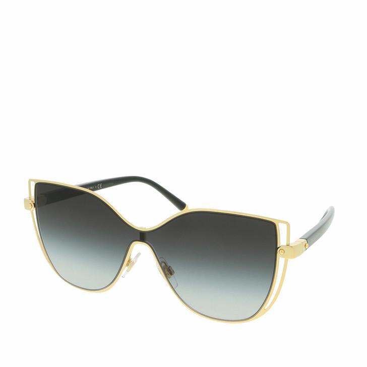 Sonnenbrille, Dolce&Gabbana, DG 0DG2236 02/8G 28