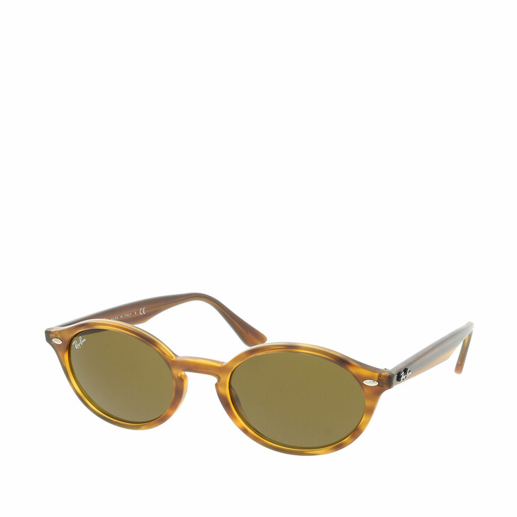 Sonnenbrille, Ray-Ban, RB 0RB4315 820/7351