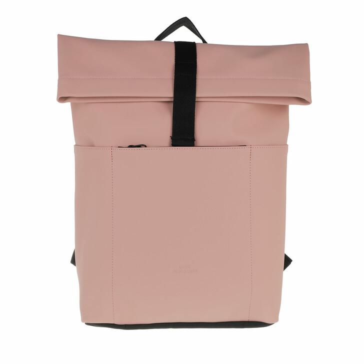 bags, Ucon Acrobatics, Hajo Mini Lotus Backpacks Rose