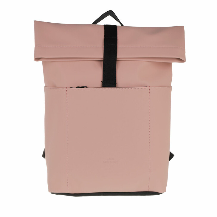 Reisetasche, Ucon Acrobatics, Hajo Mini Lotus Backpacks Rose