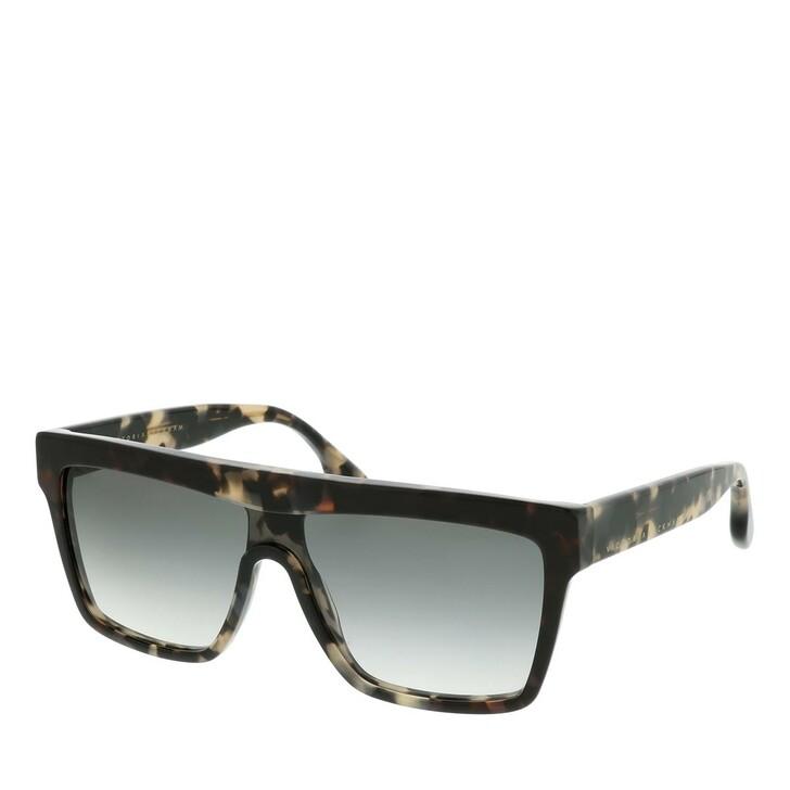 Sonnenbrille, Victoria Beckham, VB99S 061