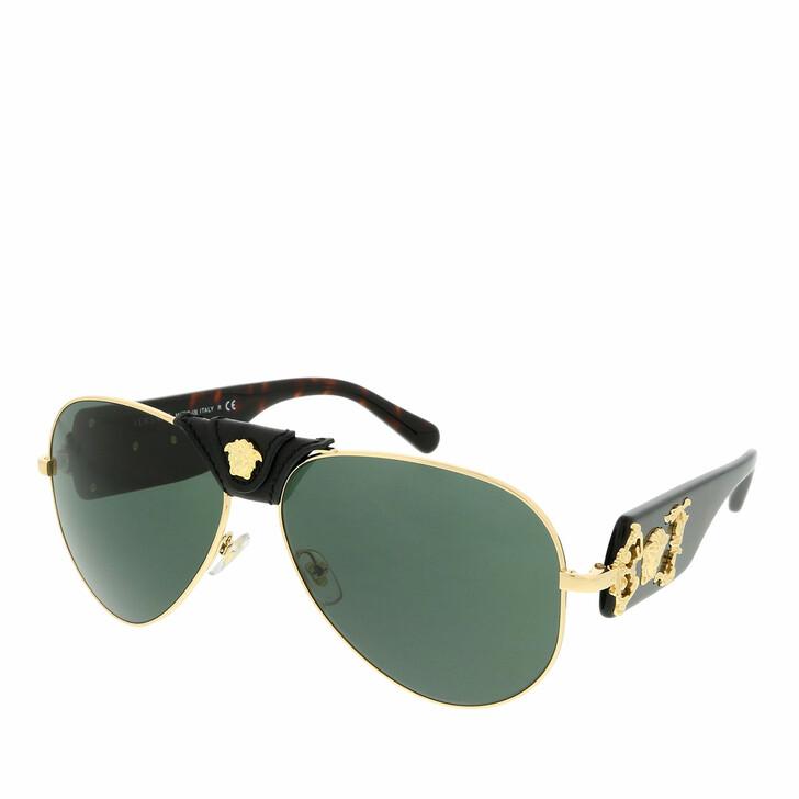 sunglasses, Versace, VE 0VE2150Q 62 100271