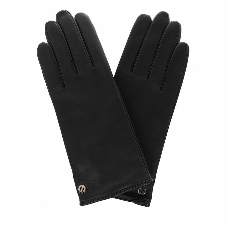 Handschuh, Tommy Hilfiger, TH Gloves Sky Captain M-L