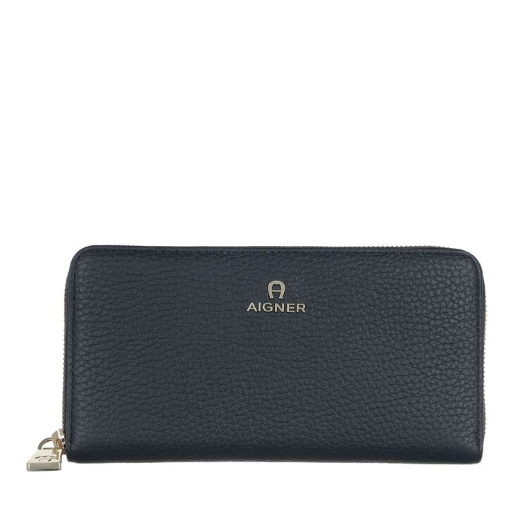 wallets, AIGNER, Wallet Ink