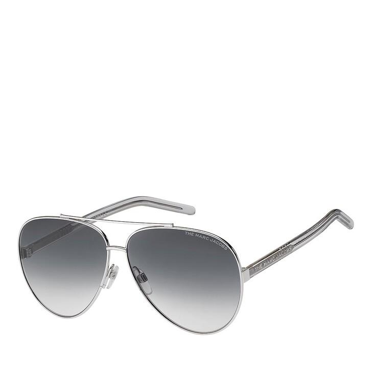 sunglasses, Marc Jacobs, MARC 522/S PALLADIUM GREY