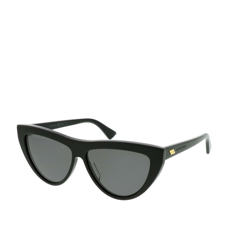 sunglasses, Bottega Veneta, BV1018S 57 001