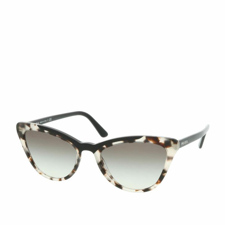 Sonnenbrille, Prada, PR 0PR 01VS 3980A756