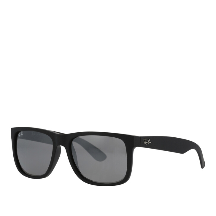 Sonnenbrille, Ray-Ban, RB 0RB4165 55 622/6G