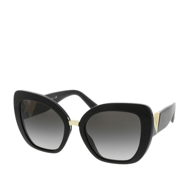 sunglasses, Valentino, VA 0VA4057 50018G54