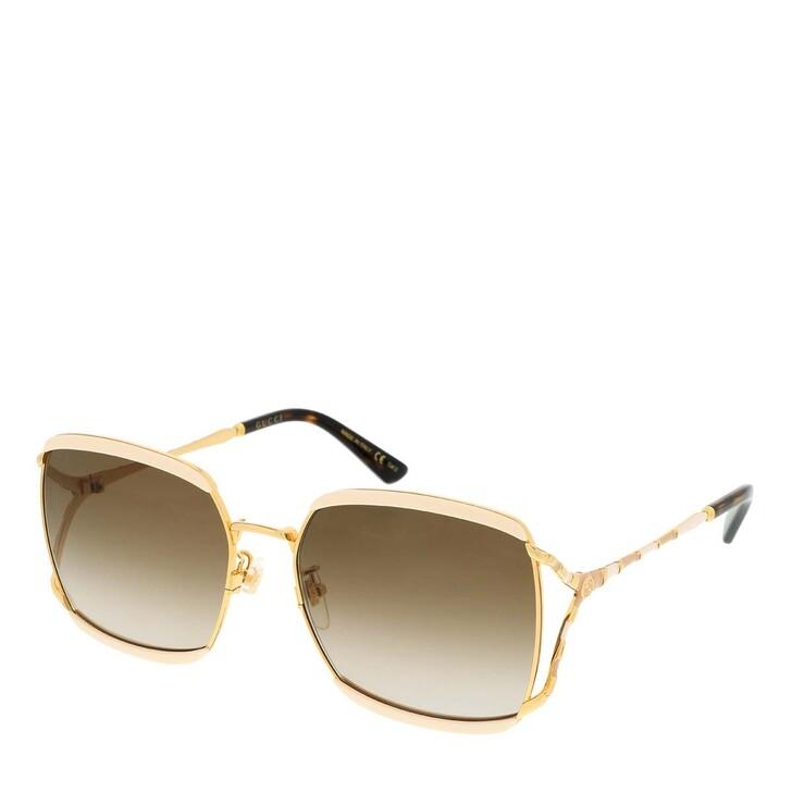 sunglasses, Gucci, GG0593SK 59 003