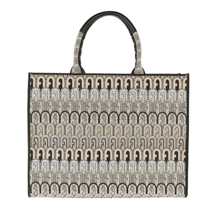 bags, Furla, Furla Opportunity L Tote Toni Deserto