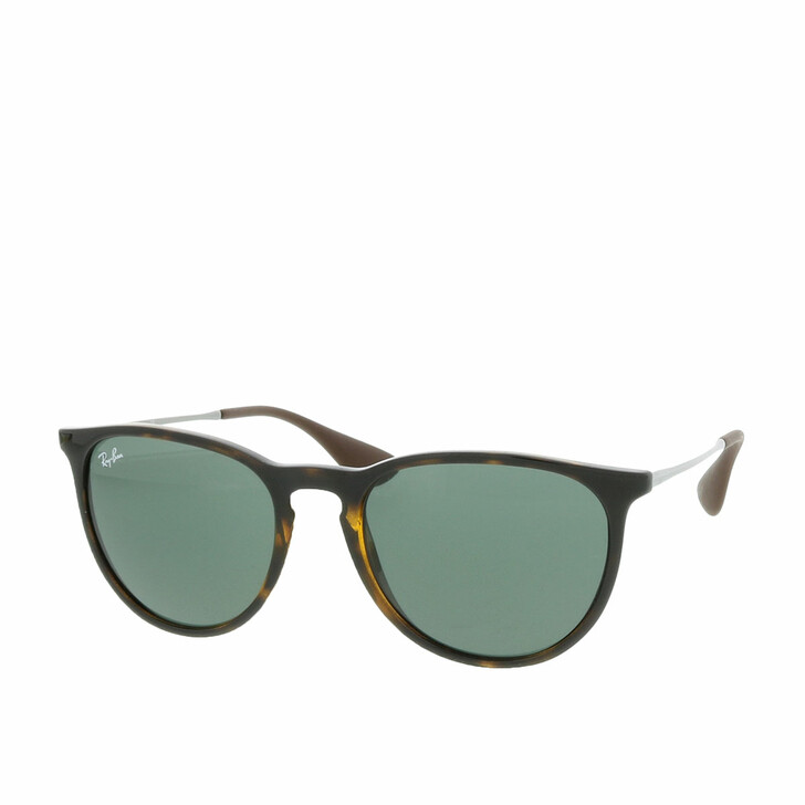 Sonnenbrille, Ray-Ban, RB 0RB4171 710/7154