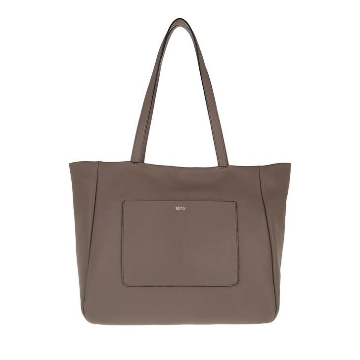 bags, Abro, Shopper RAQUEL big  Tope