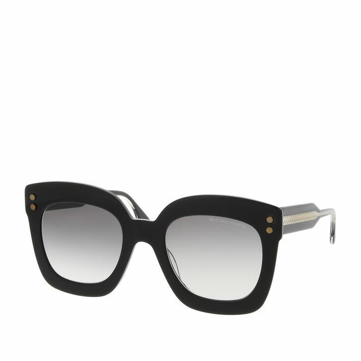 Sonnenbrille, Bottega Veneta, BV0238S 51 001