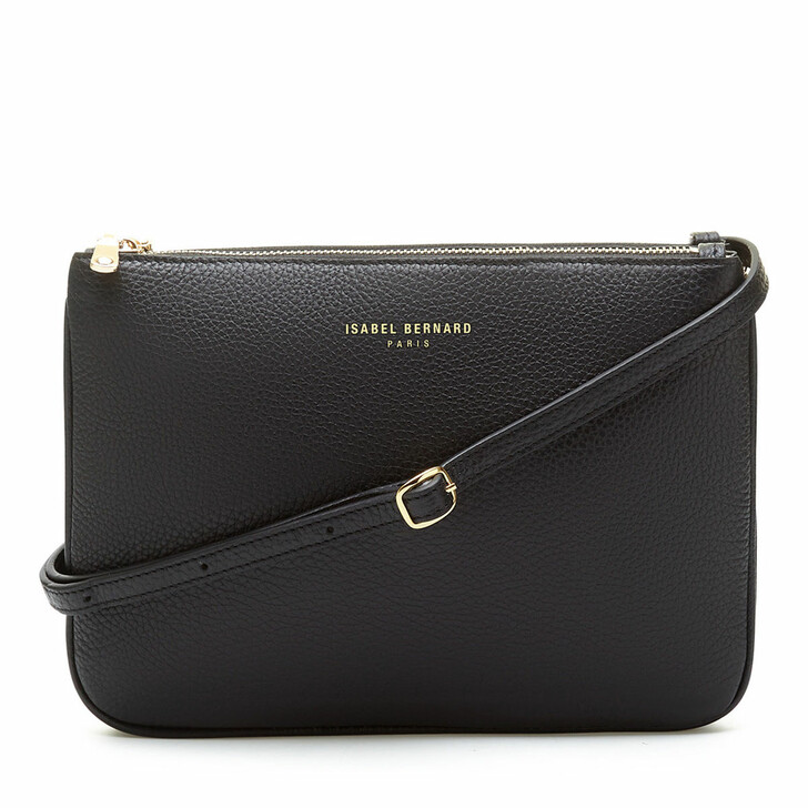 bags, Isabel Bernard, Crossbodybag