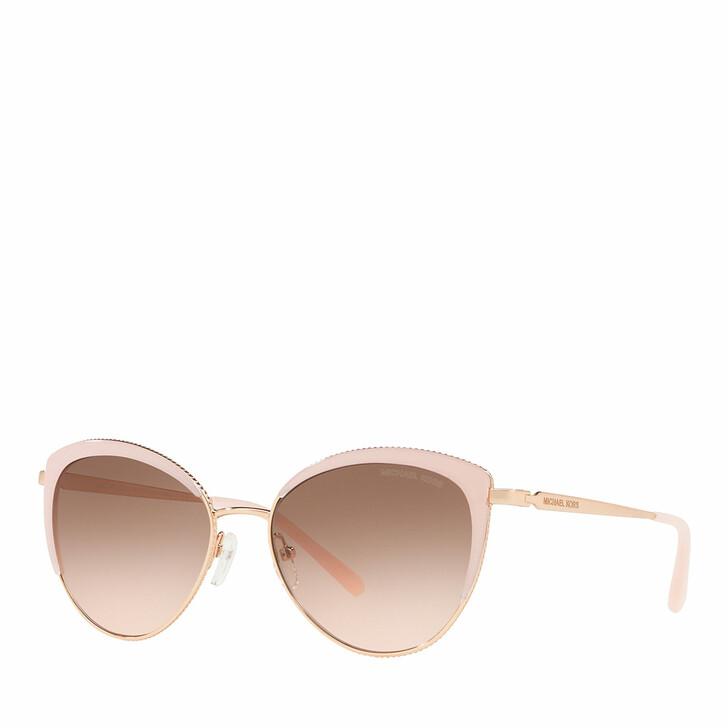 sunglasses, Michael Kors, MK 0MK1046 56 110811