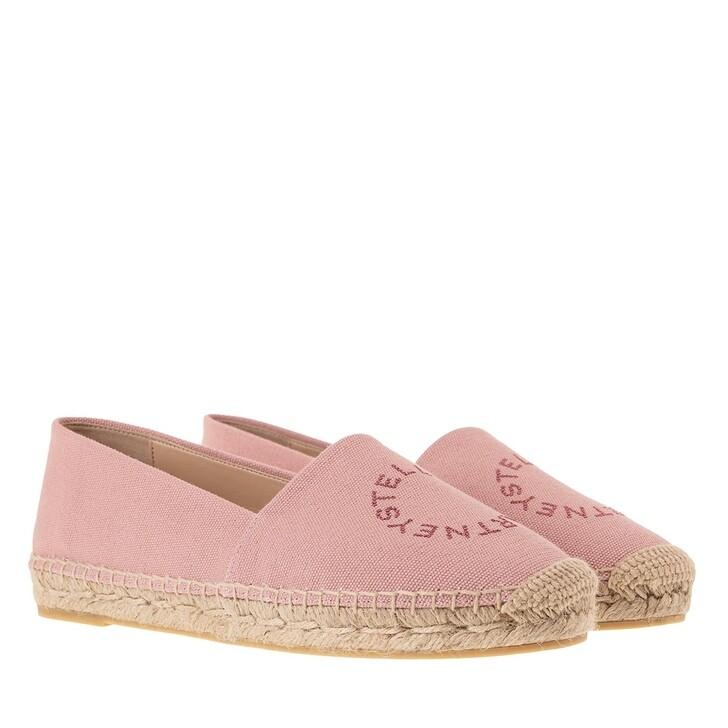Schuh, Stella McCartney, Selene Espandrille Multicolor