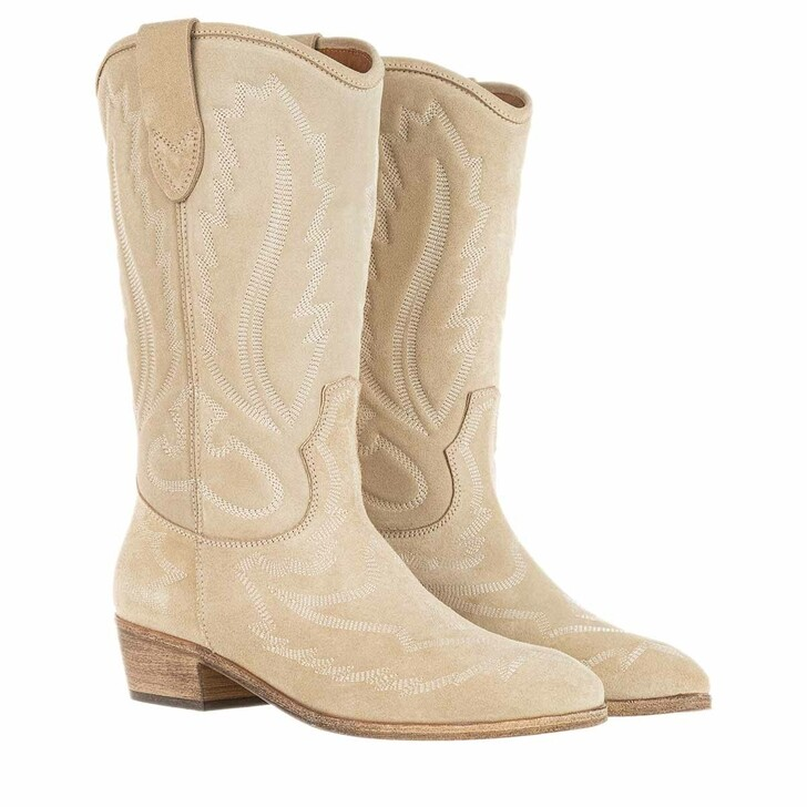 Schuh, Toral, Cathy Boots Sand