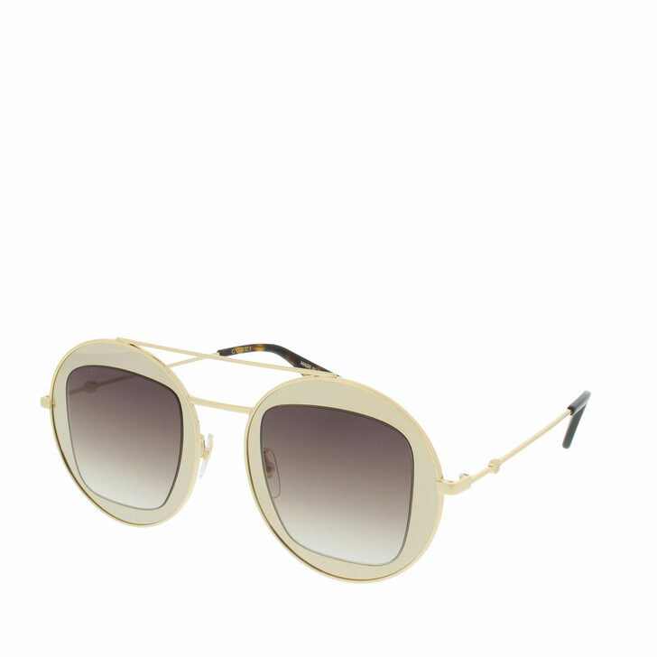 sunglasses, Gucci, GG0105S 002 47