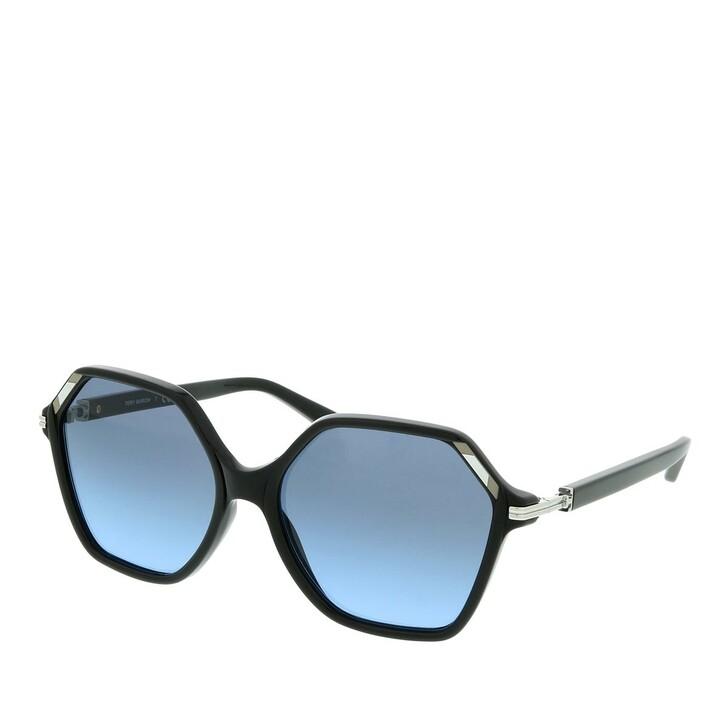 Sonnenbrille, Tory Burch, Women Sunglasses Eclectic 0TY7139 Black