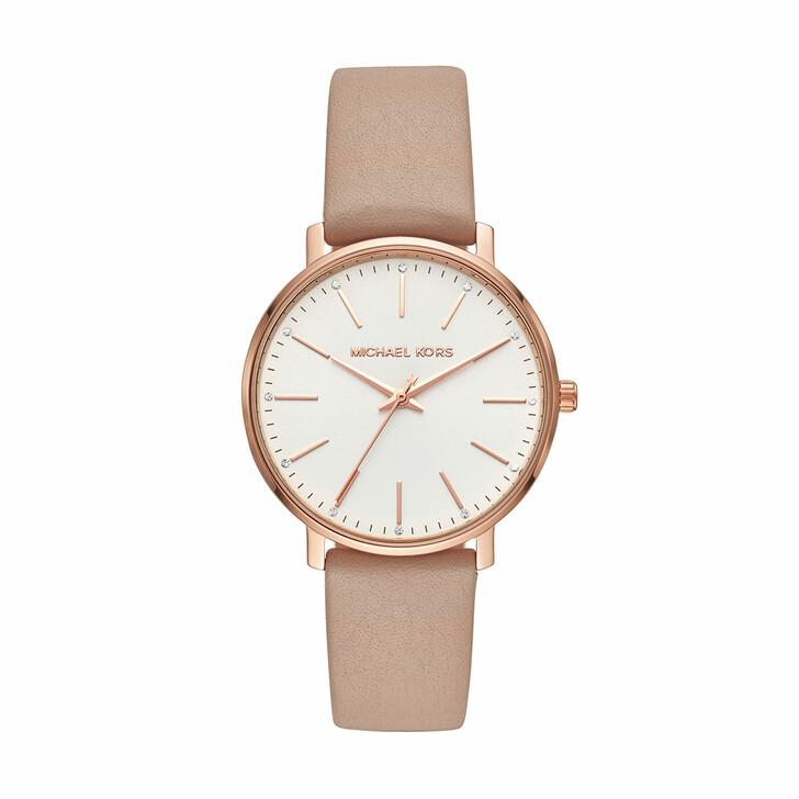 Uhr, Michael Kors, Pyper Ladies Watch Rosegold