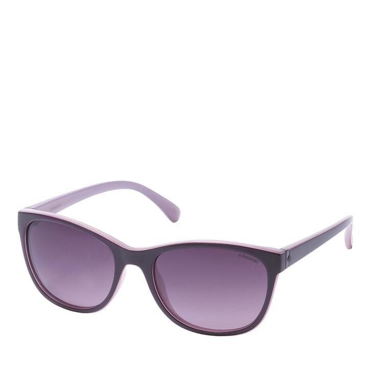Sonnenbrille, Polaroid, P8339 PURPLE