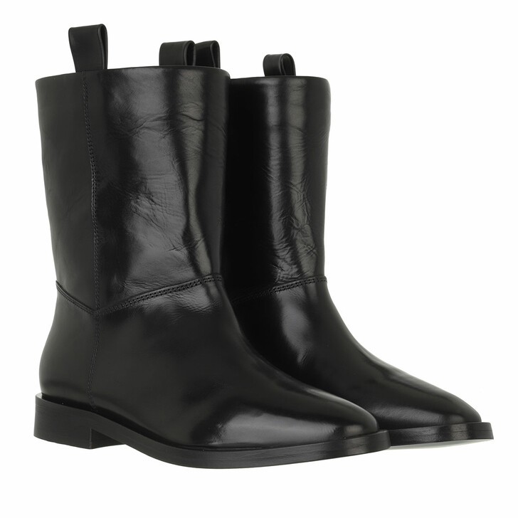 shoes, Closed, Lori Black