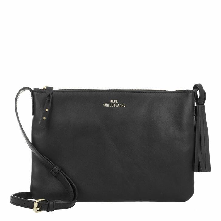 Handtasche, Becksöndergaard, Lymbo Black