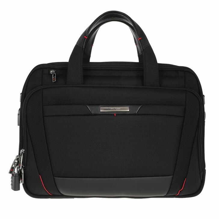 "bags, Samsonite, Pro DLX 15,6"" Laptop Rolling Tote Bag Black"