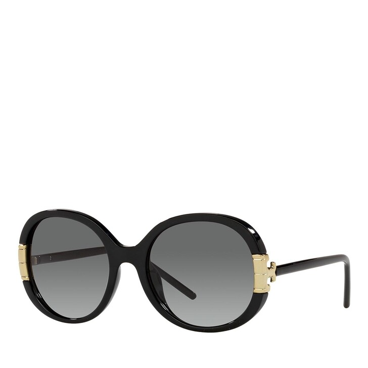Sonnenbrille, Tory Burch, 0TY9061U BLACK
