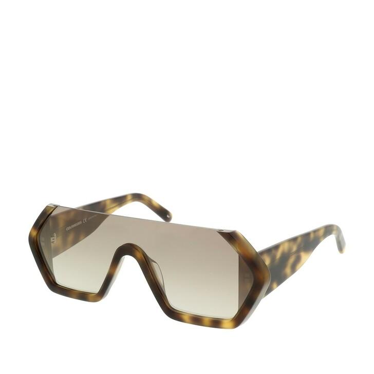 Sonnenbrille, Courrèges, CL1909 99 001